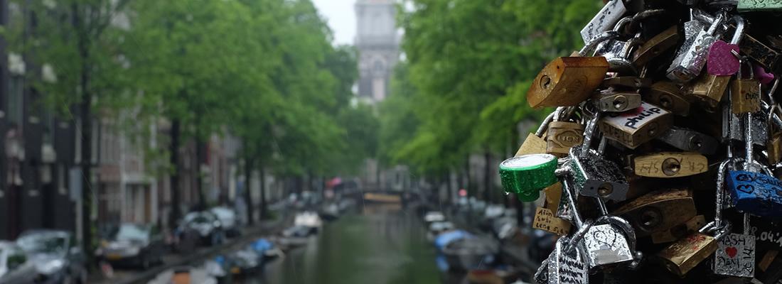 amsterdam_locks_1100x400