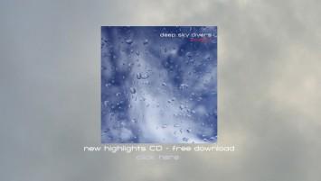 deepskylights_1100x400